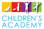 Children's Academy logo